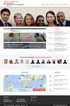 ium-alumni-network