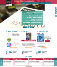 telecom-paristech-alumni-le-r%c2%82seau-des-%c2%82tudiants-et-dipl%c2%93m%c2%82s-de-t%c2%82l%c2%82com-paristech