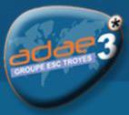 adae_esc_troyes.png