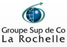 Sup de Co La Rochelle