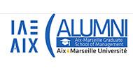 Association des diplômés de l'IAE d'Aix-en-Provence