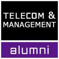 Association des anciens élèves Télécom & Management Alumni