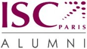 ISC Paris Alumni association