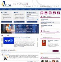 le-rseau-de-lcole-de-journalisme-du-celsa-1004x1024