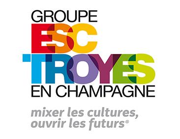 Get Alumni – Réseau des diplômés du groupe ESC Troyes