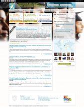 groupe-esc-troyes-alumni-association-des-dipl%c2%93m%c2%82s-du-groupe-esc-troyes1-785x1024
