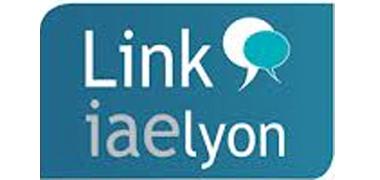 IAE Lyon – Réseau Link'IAE Lyon