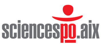 Sciences Po Aix-en-Provence Alumni network