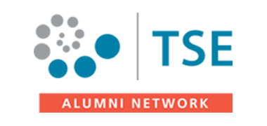 Toulouse School of Economics Alumni Network