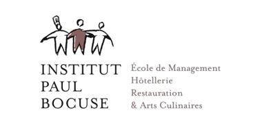 Paul Bocuse Institute Alumni