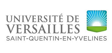 UVSQ – Université de Versailles St-Quentin-en-Yvelines