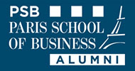 PSB Alumni – L'association des diplômés de Paris School of Business