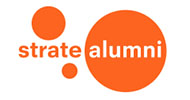 Strate Alumni
