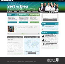 vert-bleu-cluster-de-comp%c2%82tences-by-uvsq