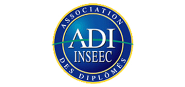 logo-adi-inseec-380x180