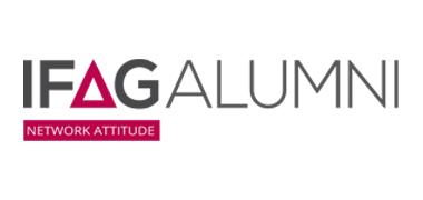 IFAG Alumni