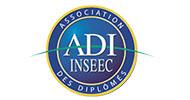 Réseau des diplômés du Groupe INSEEC – ADI