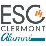ESC Clermont Alumni network