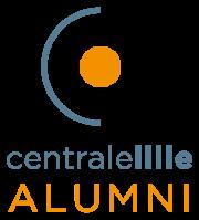 Centrale Lille Alumni
