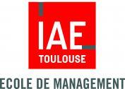 IAE Toulouse Alumni network