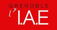 Réseau des anciens de l'IAE de Grenoble