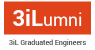 Association des diplômés 3iLumni