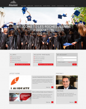 les-roches-global-alumni-association-international-school-of-hotel-management