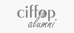 CIFFOP Alumni network