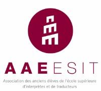 ESIT Alumni Network