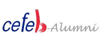 CEFEB Alumni network