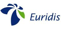 Le réseau des diplômés de l'Euridis