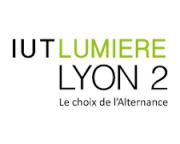 Le réseau de diplômés de l'IUT Lumière Lyon 2