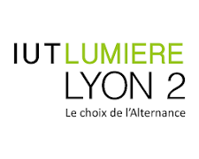 Lyon 2 University – Institute of Technology Alumni Network