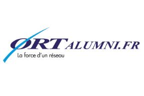 ORT France Alumni network