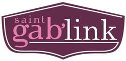 Saint Gabriel Alumni network