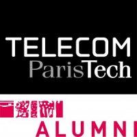 Le réseau des diplômés de Télécom ParisTech