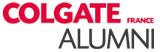 Le réseau des anciens collaborateurs de Colgate