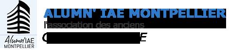 Le réseau des étudiants et diplômés de l'IAE de Montpellier