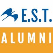 E.S.T Alumni network