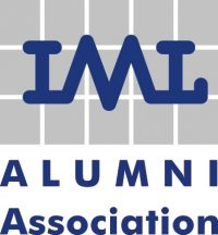 IML Alumni – Le réseau des anciens de l'IML