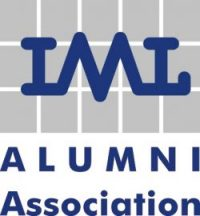 IML Alumni – The IML Alumni Association network