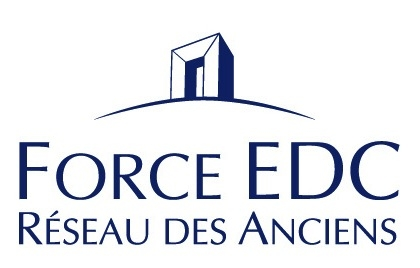 FORCE EDC – Alumni network
