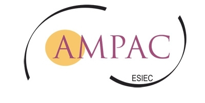 L'Association des Maitres en Packaging de l'ESIEC