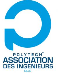 Polytech Lille Engineering association