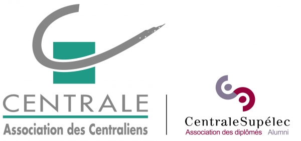 Centrale Paris Alumni Network