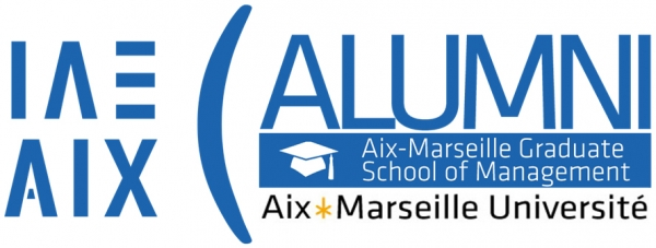 The Alumni Association of the Aix-en-Provence IAE