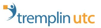 Tremplin UTC – Compiègne University of Technology Alumni Association