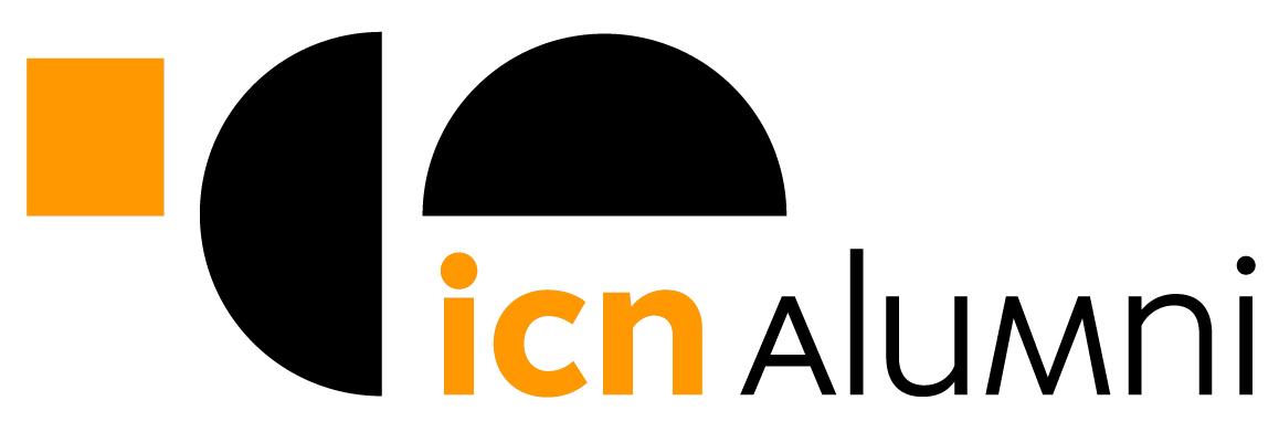Le réseau des diplômés d'ICN Business School – ICN Alumni
