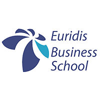 Euridis Alumni network