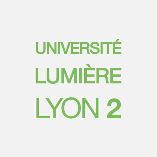Réseau des anciens de l'Université Lumière Lyon 2